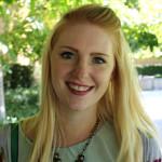 CAMRA-Vancouver-Executive-Support-Webmaster-Ashleigh-Begg