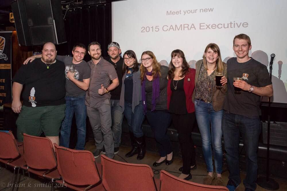 CAMRA-Vancouver-Executive-Team-2015