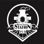 CAMRA-South-Okanagan-Kettle-Valley-Station-Pub