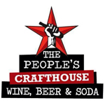 CAMRA-South-Okanagan-Peoples-Crafthouse