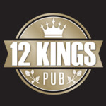 CAMRA-Vancouver-12-Kings-Pub