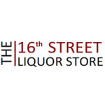 CAMRA-Vancouver-16th-Street-Liquor-Store