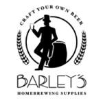 CAMRA-Vancouver-Barleys-Homebrewing-Supplies
