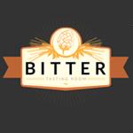 CAMRA-Vancouver-Benefits-Bitter-Tasting-Room