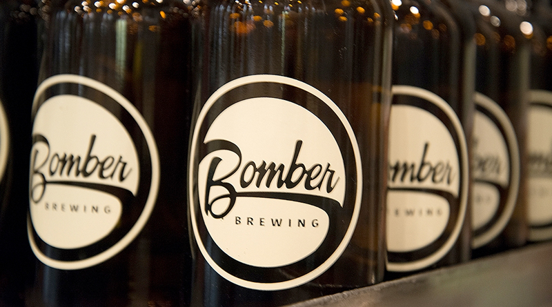 CAMRA-Vancouver-Bomber-Brewing-Growlers