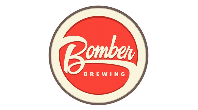 CAMRA-Vancouver-Bomber-Brewing-Logo