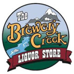 CAMRA-Vancouver-Brewery-Creek-Liquor-Store