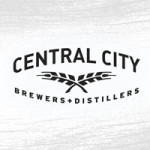 CAMRA-Vancouver-Central-City-Brewing-and-Distillers