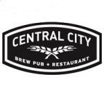 CAMRA-Vancouver-Central-City-Brewpub