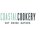 CAMRA-Vancouver-Coastal-Cookery