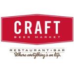 CAMRA-Vancouver-Craft-Beer-Market