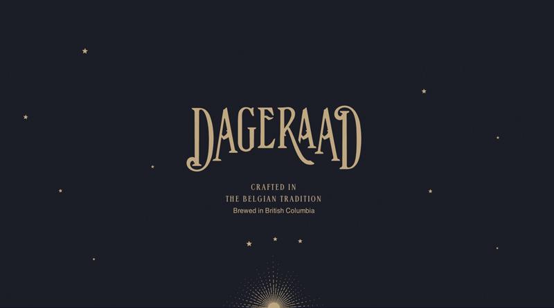 CAMRA-Vancouver-Dageraad-Brewing-Logo