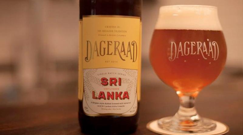 CAMRA-Vancouver-Dageraad-Brewing-Sri-Lanka