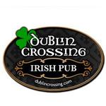 CAMRA-Vancouver-Dublin-Crossing-Pub