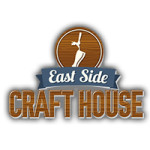 CAMRA-Vancouver-East-Side-Craft-House