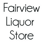 CAMRA-Vancouver-Fairview-Liquor-Store
