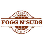 CAMRA-Vancouver-Fogg-n-Suds