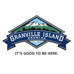 CAMRA-Vancouver-Granville-Island-Brewing