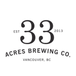 CAMRA-Vancouver-Growlers-33-acres-150x150