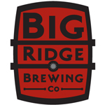 CAMRA-Vancouver-Growlers-Big-Ridge-Brewing-150x150