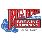 CAMRA-Vancouver-Growlers-Big-River-Brewing-150x150