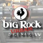 CAMRA-Vancouver-Growlers-Big-Rock-Urban-Brewery-150x150