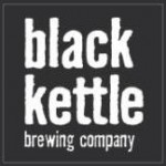 CAMRA-Vancouver-Growlers-Black-Kettle-150x150