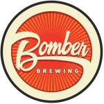 CAMRA-Vancouver-Growlers-Bomber-Brewing-150x150