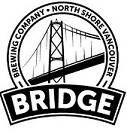 CAMRA-Vancouver-Growlers-Bridge-Brewing-150x150