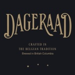CAMRA-Vancouver-Growlers-Dageraad-Brewing-150x150