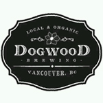 CAMRA-Vancouver-Growlers-Dogwood-Organic-Brewing-150x150