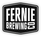CAMRA-Vancouver-Growlers-Fernie-Brewing-150x150