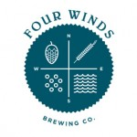 CAMRA-Vancouver-Growlers-Four-Winds-Brewing-150x150