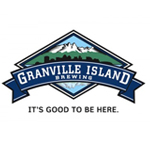 CAMRA-Vancouver-Growlers-Granville-Island-Brewing-150x150