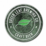 CAMRA-Vancouver-Growlers-Green-Leaf-Brewing-150x150