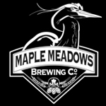 CAMRA-Vancouver-Growlers-Maple-Meadows-Brewing-150x150