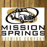 CAMRA-Vancouver-Growlers-Mission-Springs-Brewing-150x150