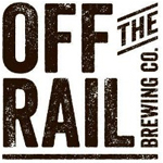 CAMRA-Vancouver-Growlers-Off-the-Rail-Brewing-150x150
