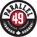 CAMRA-Vancouver-Growlers-Parallel-49-150x150