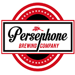 CAMRA-Vancouver-Growlers-Persephone-Brewing-150x150