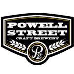 CAMRA-Vancouver-Growlers-Powell-Street-Craft-Brewing-150x150