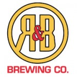 CAMRA-Vancouver-Growlers-R-and-B-Brewing-150x150