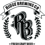 CAMRA-Vancouver-Growlers-Ridge-Brewing-150x150