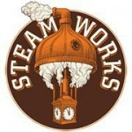 CAMRA-Vancouver-Growlers-Steamworks-Brewing-150x150
