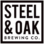 CAMRA-Vancouver-Growlers-Steel-and-Oak-150x150