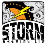 CAMRA-Vancouver-Growlers-Storm-Brewing-150x150