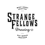 CAMRA-Vancouver-Growlers-Strange-Fellows-Brewing-150x150