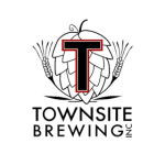 CAMRA-Vancouver-Growlers-Townsite-Brewing-150x150