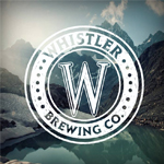 CAMRA-Vancouver-Growlers-Whistler-Brewing-Co-150x150