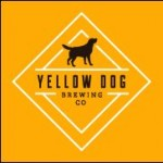 CAMRA-Vancouver-Growlers-Yellow-Dog-150x150